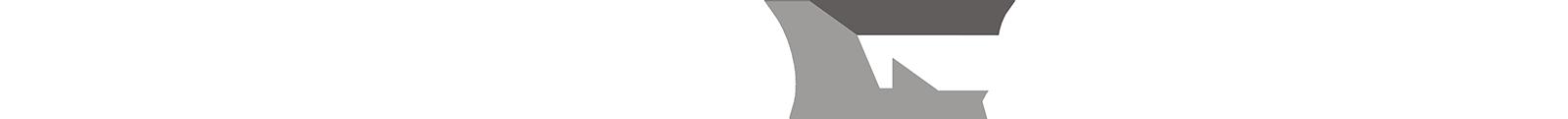 Shadowstep – Segurança Informática, Cibersegurança, Consultoria
